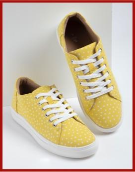 Womens sale footwear
