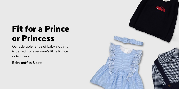 US Kids Baby Girl Princess Jean Casual Dress Denim Party Dresses Clothes Outfits
