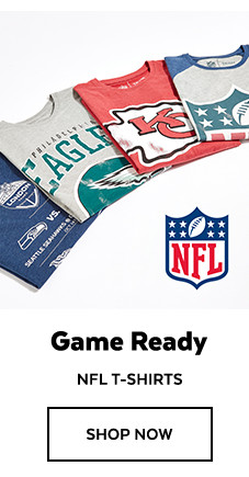Mens NFL jerseys