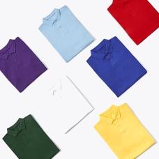 School Uniform - Polos