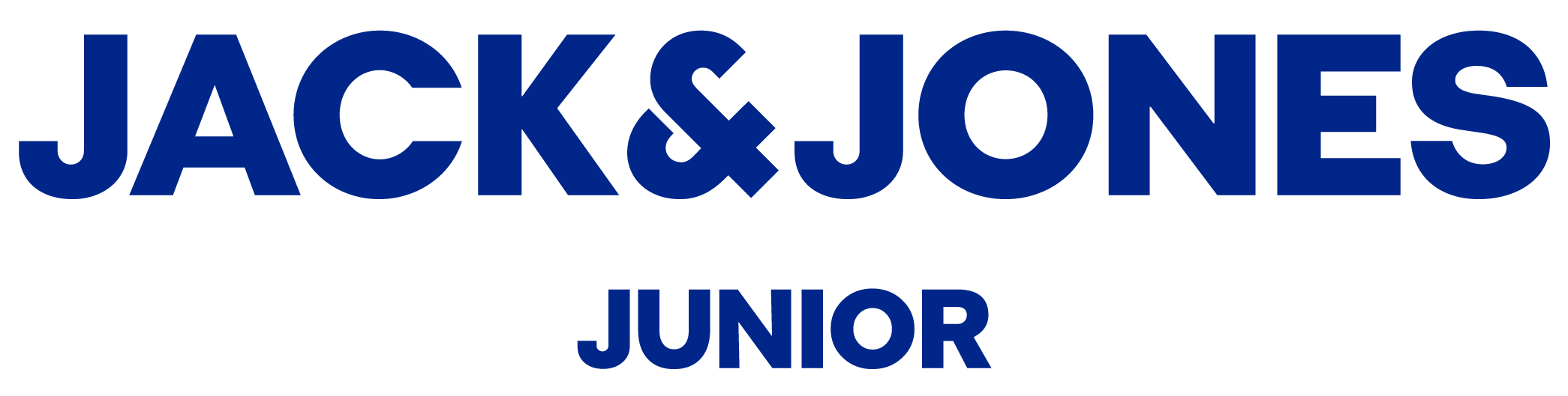 Jack & Jones Junior logo