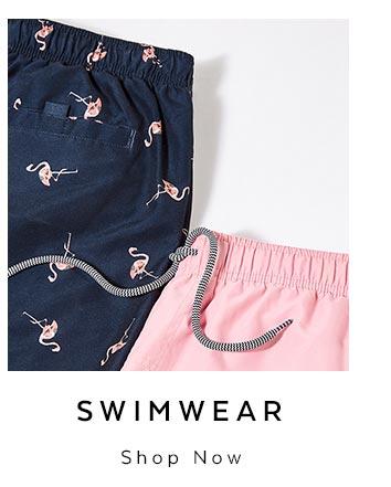 Mens Swim Tu Clothing. Shop Now.