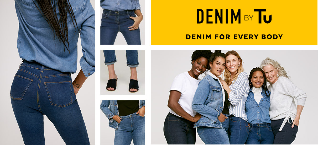 Homepage_Denim.jpg