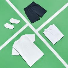 School Uniform - PE Kits