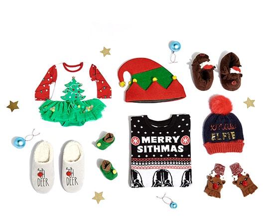 Kids Novelty Gifts