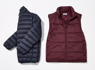 c5c160090 Mens Coats & Jackets | Raincoats, Gillets, Macs | Tu clothing
