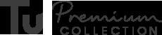 Tu Premium Collection Logo
