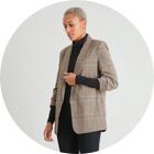 Office Styles Workwear