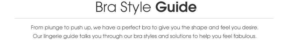 150808_lingerie_bra_style_text.jpg