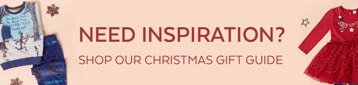Need inspiration, shop kids gifts