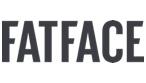 Kids Brand - Fatface
