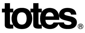 Brand Totes - logo