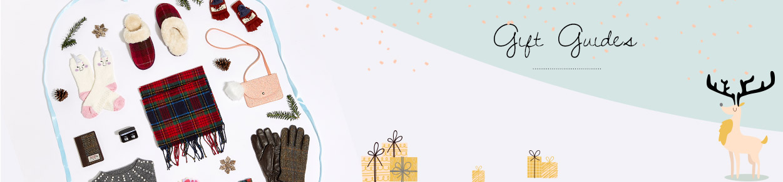 Homepage_GG.jpg