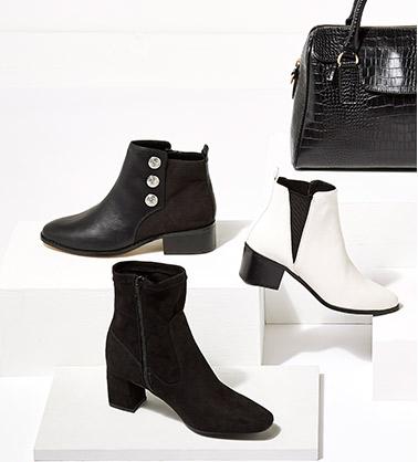 Homepage_Footwear.jpg