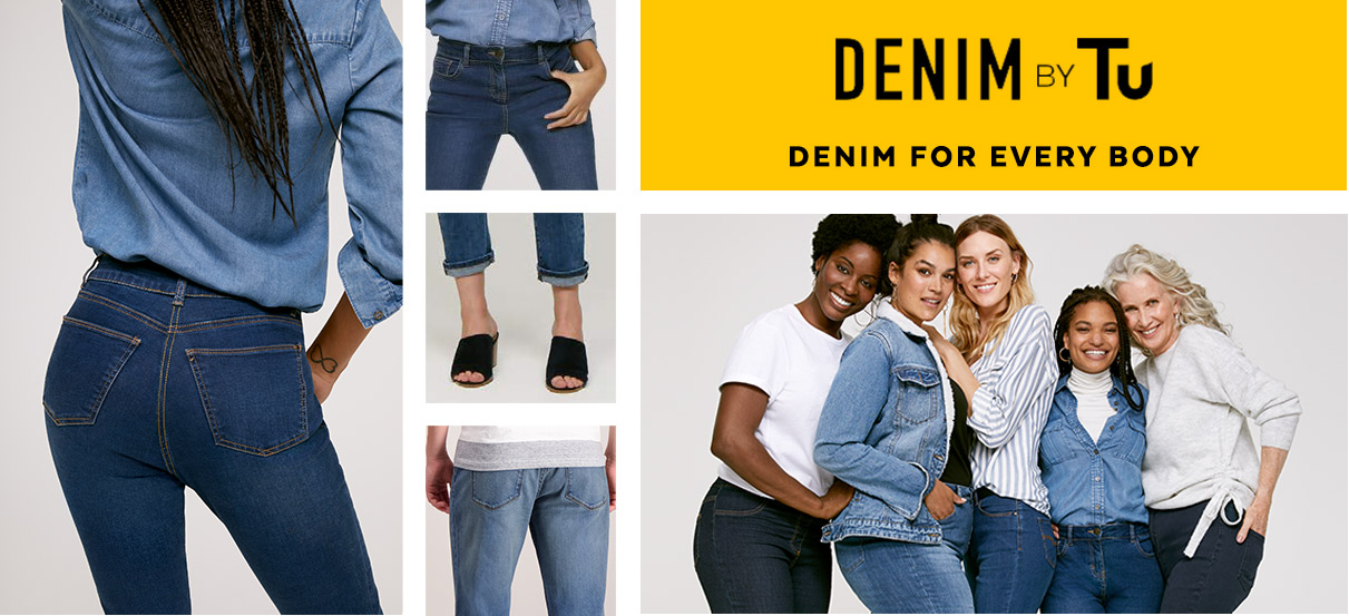 Homepage_Denim copy.jpg
