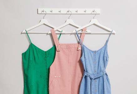 Womens Dresses