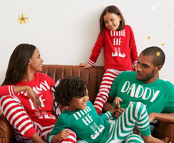 Homepage_FamilyNightwear.jpg