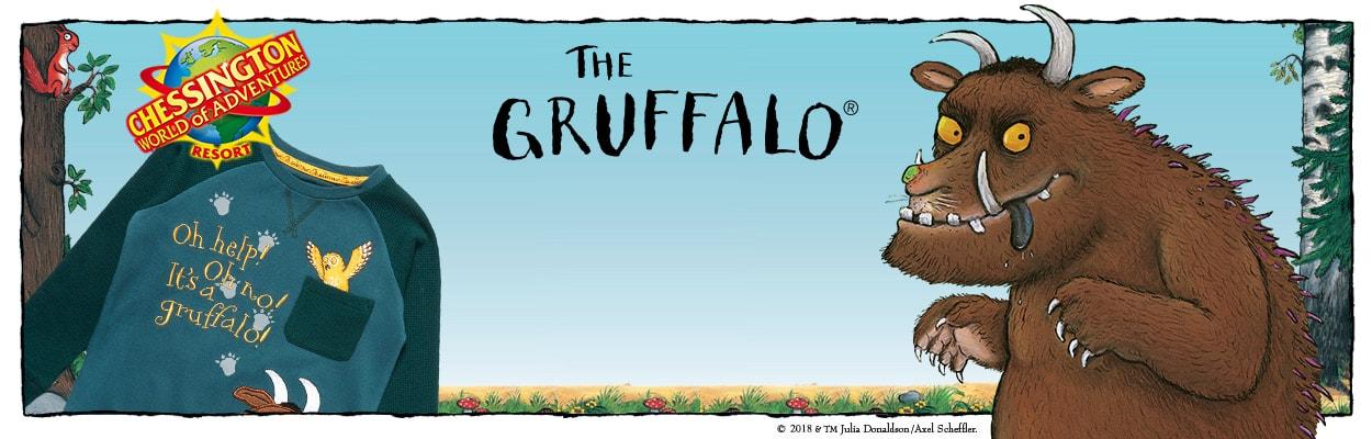 Gruffalo_Comp_HP_Desktop.jpg