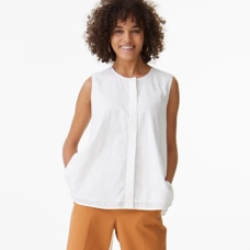 Womens Fabric Clothes
