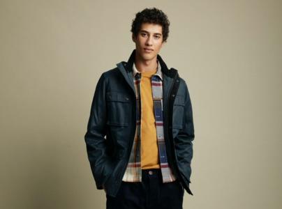 Men's Coats & Jackets   Nordstrom