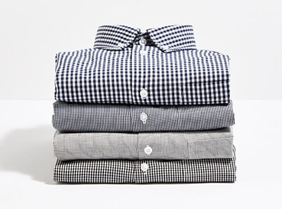 6deec9c7b974 Mens Casual Shirts