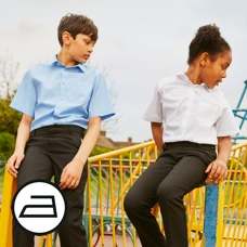 c06bf849c9d5b School Uniform | School Clothes & Shoes | Tu clothing