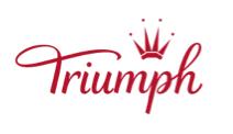 Shop Triumph