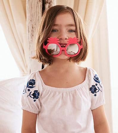 180501_HP_KidsHS.jpg