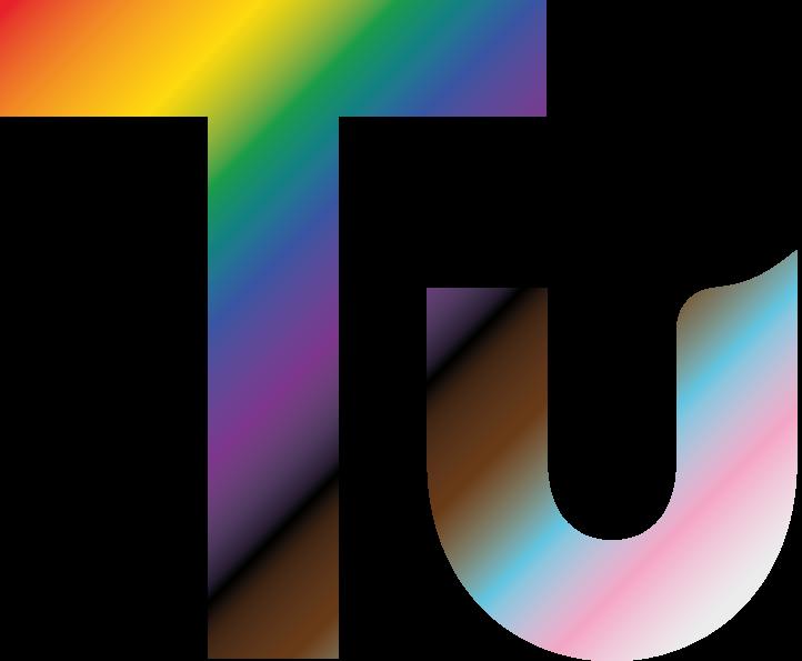 Tu_Pride_Logo-2021_CMYK.PNG