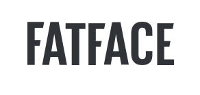 Womens brand FatFace