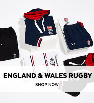 Mens Six Nations. Shop Now.