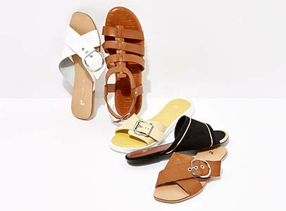 4bd3df2a4 Womens Shoes