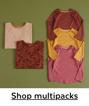 Shop Multipacks