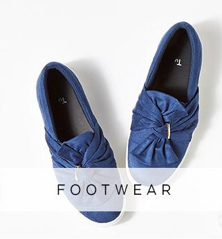 Womens Shoes Sandals footwear