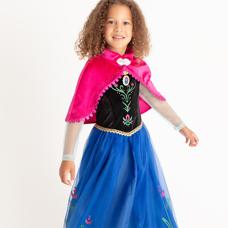 Kids Fancy Dress