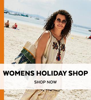 e0f55db531 Womens Cover ups | Shop Ladies Cover ups | Tu clothing