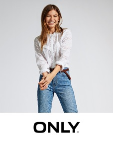 Womens Only Clothing