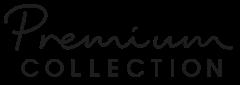 Womens Premium Collection Logo