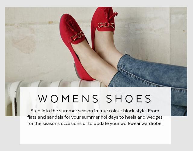 WW_Shoes_mob.jpg