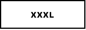 XXXL Clothing