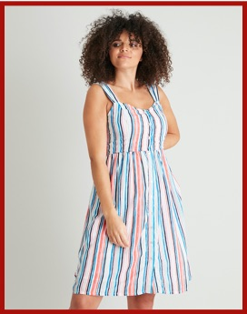 Womens sale dresses