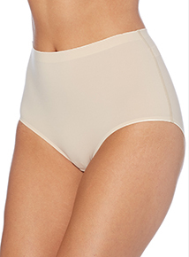 Nude No VPL Smoothing Brief