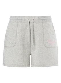 Online Exclusive Russell Athletic Sweat Shorts