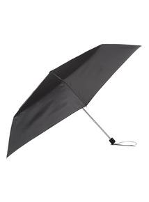 Black Cigar Umbrella