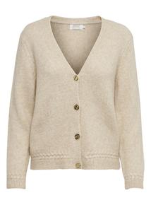 Women Cardigans | Knitwear | Tu clothing