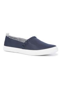 Frill Skater Shoes