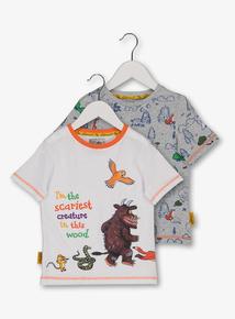 Kids Clothing Sale   Clearance   Tu clothing