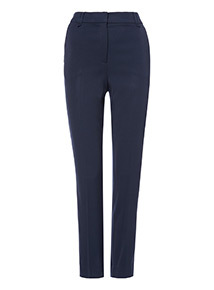 Online Exclusive Tapered Trousers