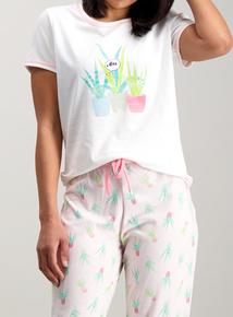 0ef4fec17 Womens Nightwear