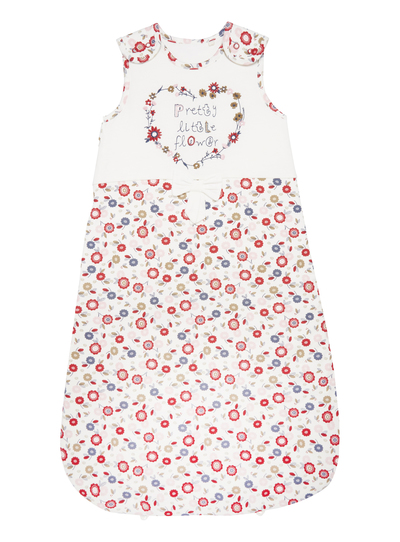 Baby Girl Carter's Novelty Cotton Sleepers Pajamas. Available @ Boscov's Online. Baby Girl Carter's® unicorn print sleeping bag is sleeveless and features a zipper closure and a round neck. % Cotton. Machine wash. Tumble dry.
